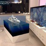 AR_Yacht