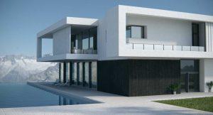 architectural_exterior