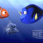 Nemo_Characters
