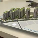 Riverlight_AR_1