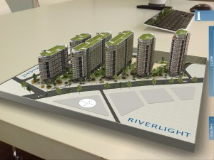 Riverlight_AR_1