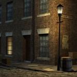 VictorianStreet