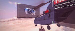 Military_VR
