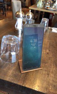 AR_Samsung_S8
