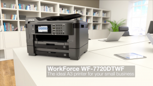 Workforce Pro WF-7720DTWF_02133